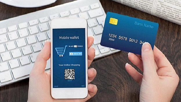 أهم تطبيقات المحافظ الرقمية للهواتف في الإمارات