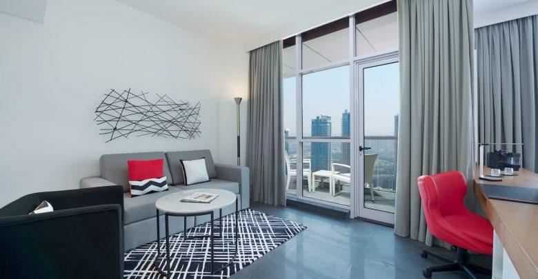 قريباً افتتاح أكبر فنادق تريب باي ويندام في العالم
