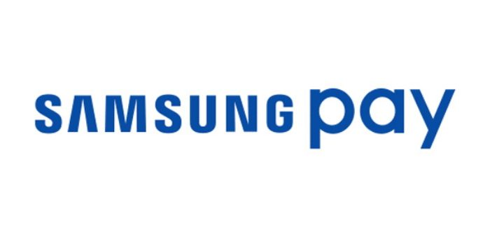 Samsung-Pay-and-Visa-Checkout_thumb704_FFF-690×334