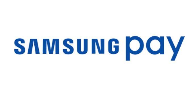 Samsung-Pay-and-Visa-Checkout_thumb704_FFF-690×334