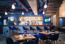 مطعم لافال لاونج يعلن عن عروضه لعيد الأضحى