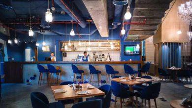 Photo of مطعم لافال لاونج يعلن عن عروضه لعيد الأضحى
