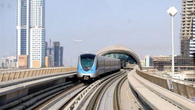 Photo of ساعات عمل مختلف المواصلات العامة في دبي خلال عطلة عيد الاضحى