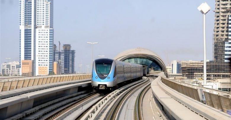 ساعات عمل مختلف المواصلات العامة في دبي خلال عطلة عيد الاضحى