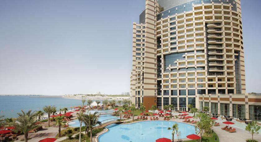 Photo of عروض فنادق دبي خلال عيد الأضحى 2017
