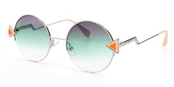 مجموعة سافيلو تقدّم أحدث النظارات الشمسية إحتفالاً بعيد الأضحى