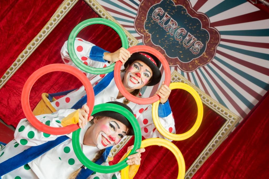 saltimbanco italiano mercato circus fiesta 2016 dss (174)