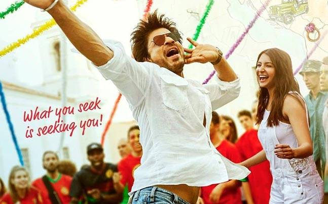 shah-rukh-khans-jab-harry-met-sejal-highlights