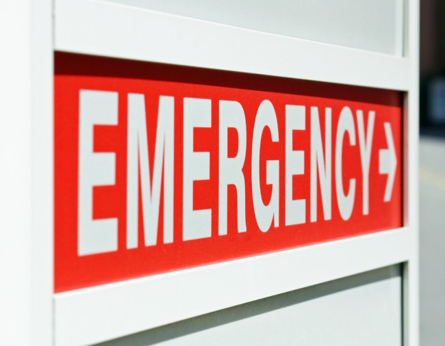 تعرف على أهم أرقام الطوارئ في دبي
