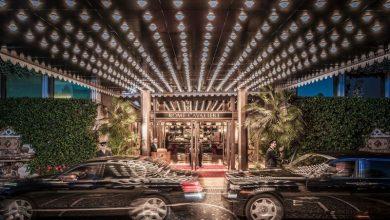 Photo of فندق والدورف أستوريا روما كافاليري يقدم عروضه لعيد الأضحى 2017