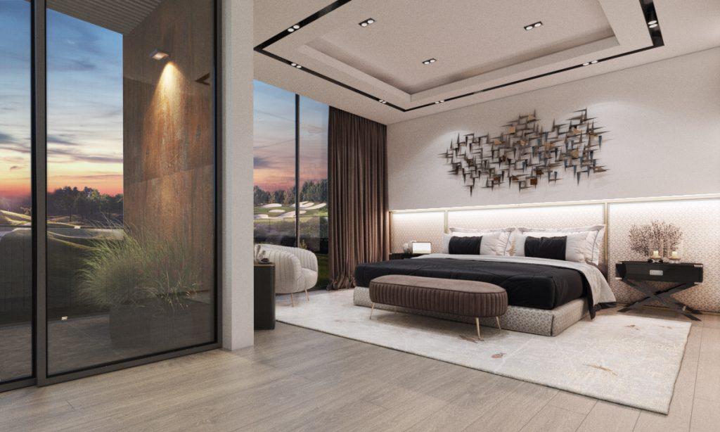 170826_master_bedroom_01
