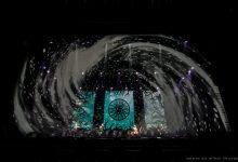 رأس الخيمة تستضيف الحفل الموسيقي فيفالديانو – مدينة المرايا
