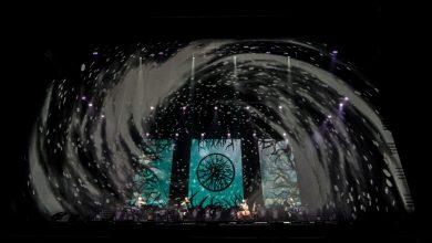 Photo of رأس الخيمة تستضيف الحفل الموسيقي فيفالديانو – مدينة المرايا