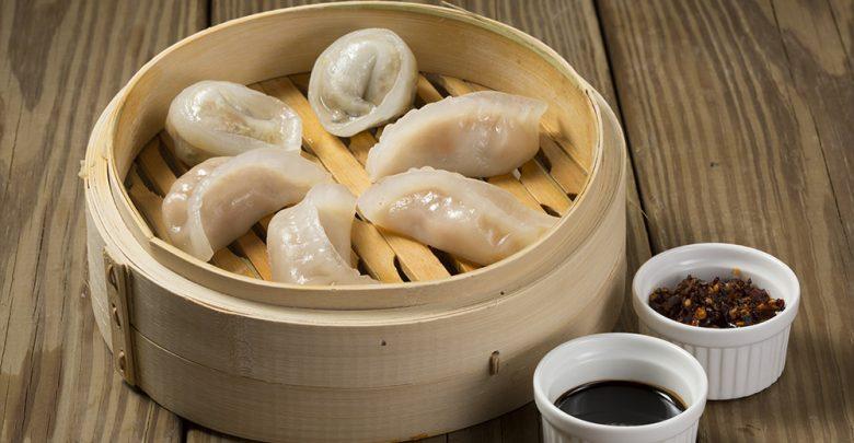 مطاعم ماجيك ووك تقدم أشهى الأطباق الصينية بحداثة أساليب التحضير