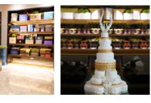 مجموعة متاجر شاتو بلو تفتتح أول متاجرها في الشرق الأوسط
