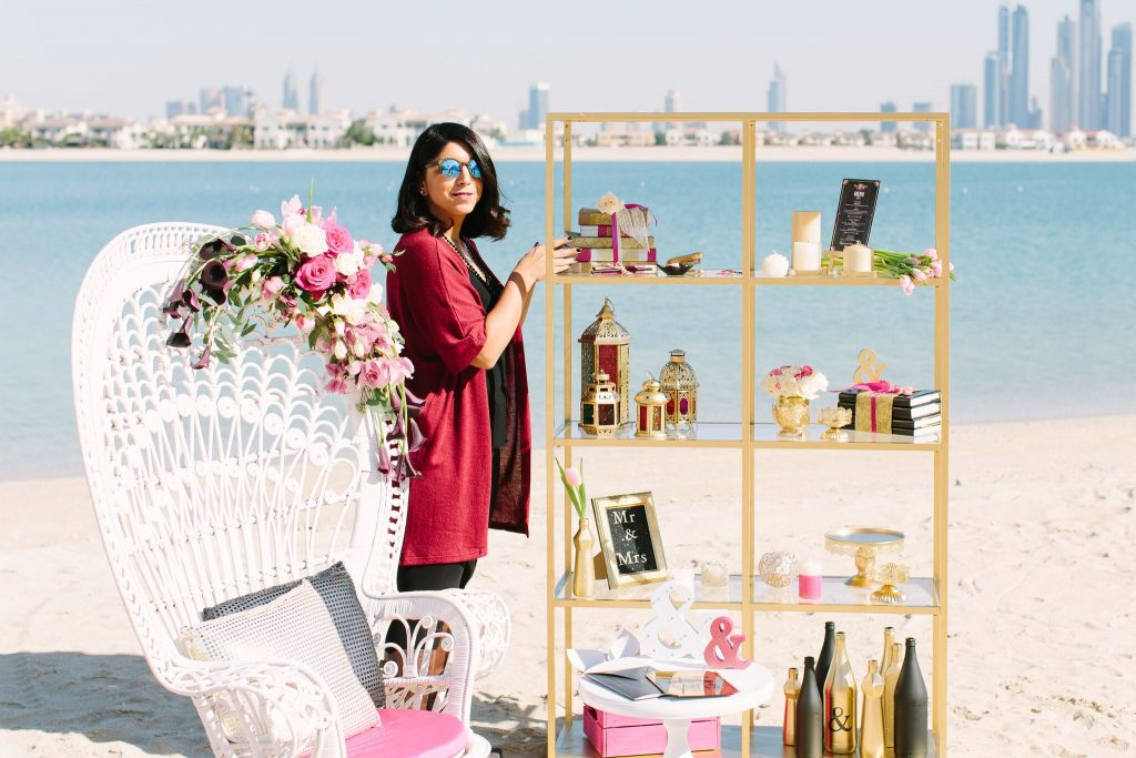 BCM Styled Shoot-38