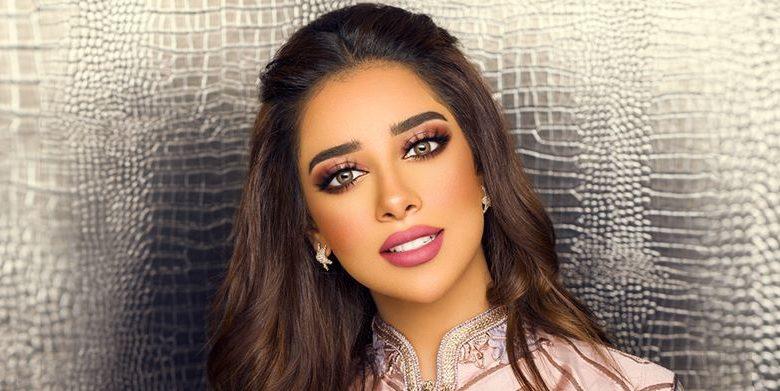 حفلة بلقيس وداليا مبارك في دبي بمناسبة اليوم الوطني السعودي 2017