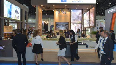 Photo of دبي للاستثمار العقاري تعرض عن أحدث مشاريعها وتعلن عن بيع الوحدات في نسايم وجناين أفنيو