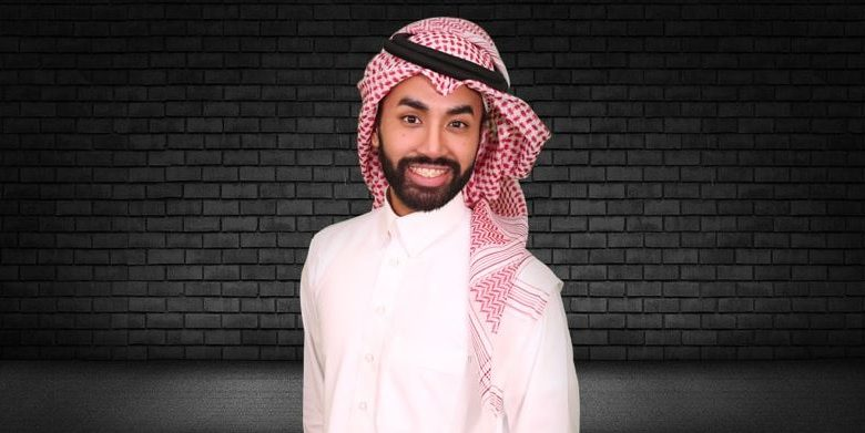 حفلة وعد عبد الله و راكان خالد في دبي بمناسبة اليوم الوطني السعودي 2017