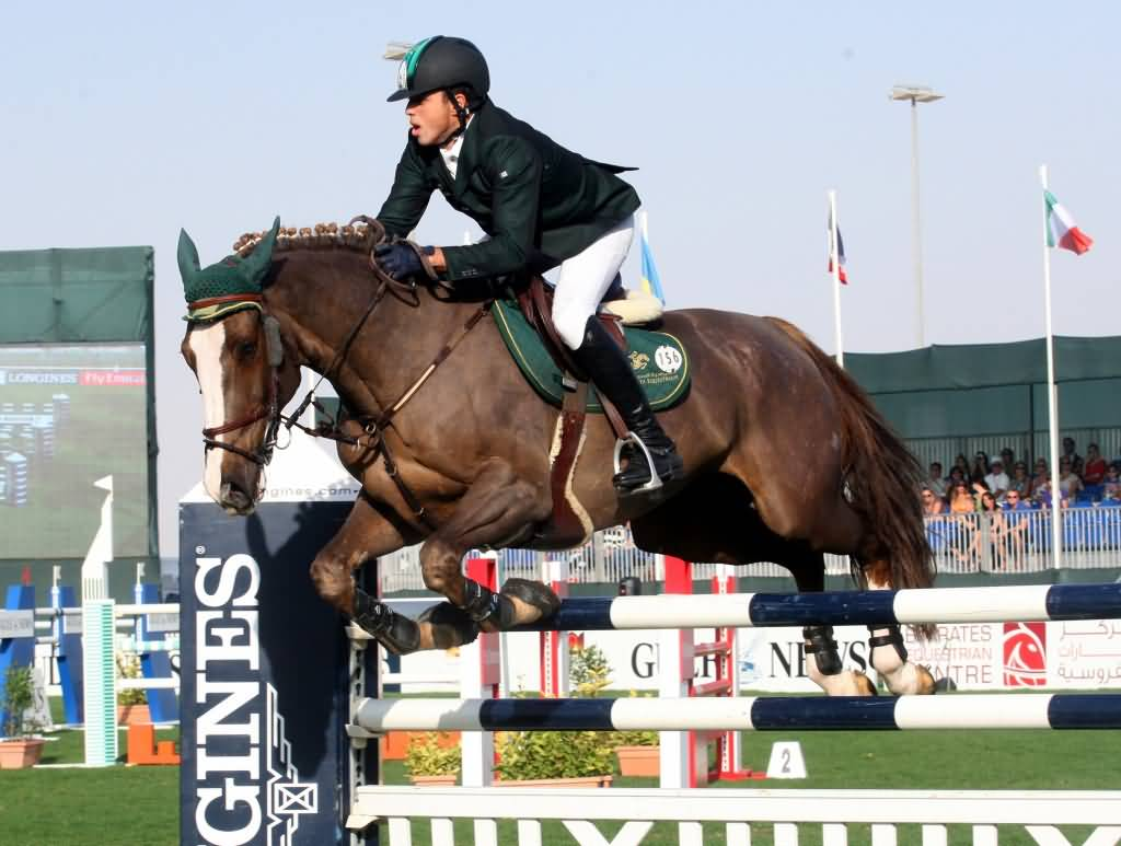 SPO_120107_SHOW_JUMPING-1-1024×773