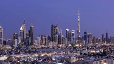 Photo of دبي للسياحة تطلق خدمة رائعة تسهل على السياح جولتهم في المدينة
