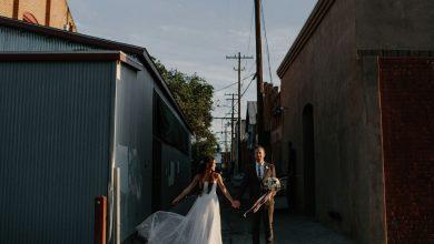Photo of أفضل 10 نصائح لتنظّموا حفل زفافكم بنفسكم