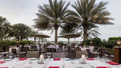 Photo of فندق هيلتون أبوظبي يطلق قائمة غداء عمل خاصة
