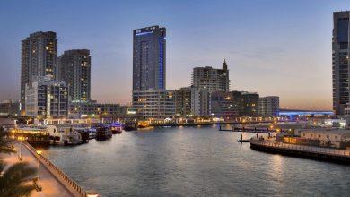 Photo of عروض فندق ويندام دبي مارينا خلال شهر رمضان المبارك 2019