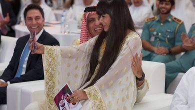 Photo of رأس الخيمة تستضيف الدورة الثانية من ملتقى القادة الشباب العالميين 2017