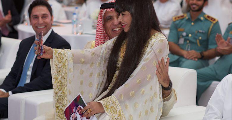 رأس الخيمة تستضيف الدورة الثانية من ملتقى القادة الشباب العالميين 2017