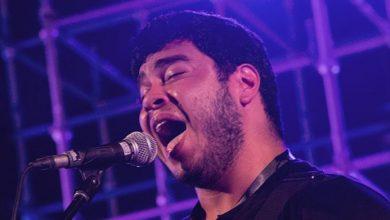 حفل فرقة آب اينيشيو في دبي
