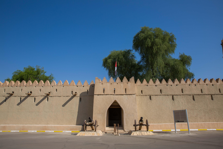 أهم الأنشطة الثقافية التي ستقام في مدينة العين لموسم 2017/2018