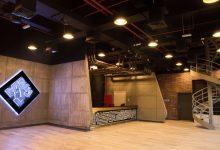 الوجهة الترفيهية جمبل تستعد لإفتتاح ابوابها في دبي