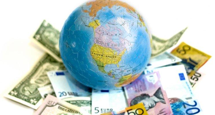 الإمارات العربية المتحدة مستقبل واعد للاستثمار