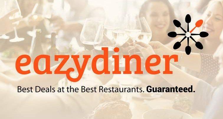 نظرة على تطبيق إيزي دينر لحجز المطاعم في دبي
