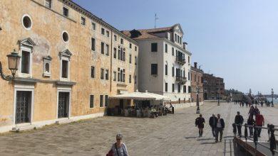 فنادق ميليا العالمية تفتتح فندقَين جديدَين في إيطاليا
