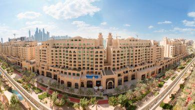 Photo of دبي تستضيف فعاليّة اللياقة البدنية فتنيس فيستيفال 2017