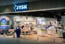 JYSK_Exterior_II