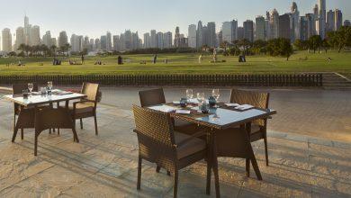 Photo of عروض يومية مميزة في مطعم ذا لينكس دبي