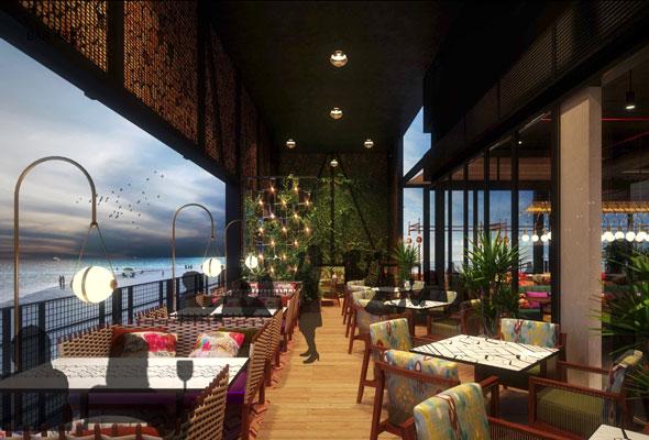 Masti-Beach-Side-Terrace