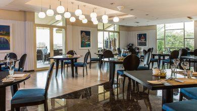Photo of برانش السبت في مطعم ناينتين في العنوان مونتجمري