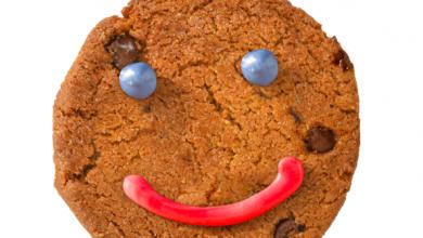 مطاعم تيم هورتونز تحتفل بيوم الإبتسامة العالمي