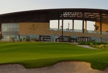 نادي ترامب الدولي للجولف يقدم يوم ترفيهي في دبي
