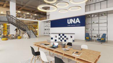 Photo of مشروع تاون سكوير دبي يقدم مفهوم جديد للعيش المشترك