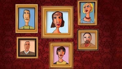 دبي تستضيف مسرحية أن أر دو فاميلي