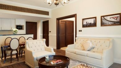 Photo of فندق ديوكس دبي يطلق مجموعة جديدة من عروض الإقامة