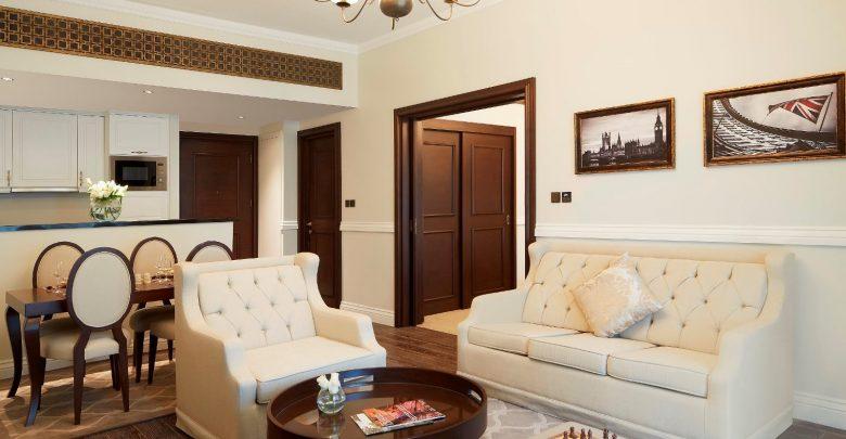 فندق ديوكس دبي يطلق مجموعة جديدة من عروض الإقامة