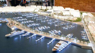 Photo of كل ما يجب عليك معرفته حول مشروع مارينا ميناء راشد