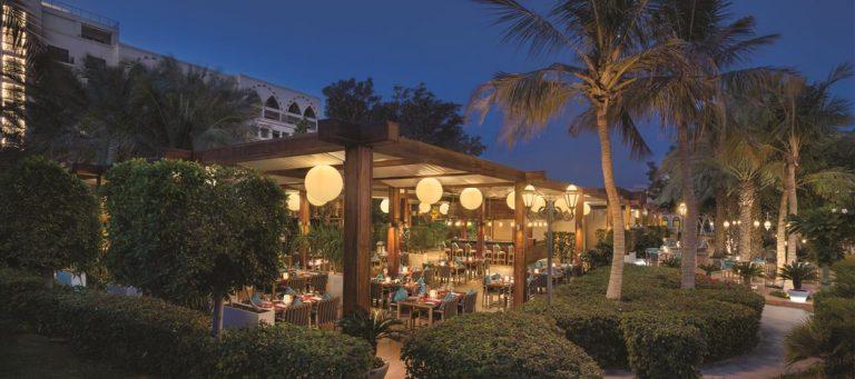 jumeirah-zabeel-saray-restaurants-plaj-768×341