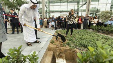 Photo of مدرسة نورث لندن كوليجات تفتتح أبوابها كأغلى مدرسة في الإمارات